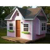 çe-1 cocuk evı 1.5*2.5  =3.75 m2 fiyatı 9.250 tl